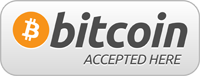 roids4eu - bitcoin accepted here