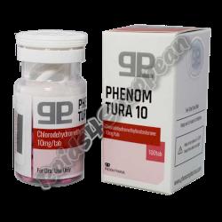 Buy Testosterone Mix 400mg UK Susta 400 Phenom Pharma For Sale UK